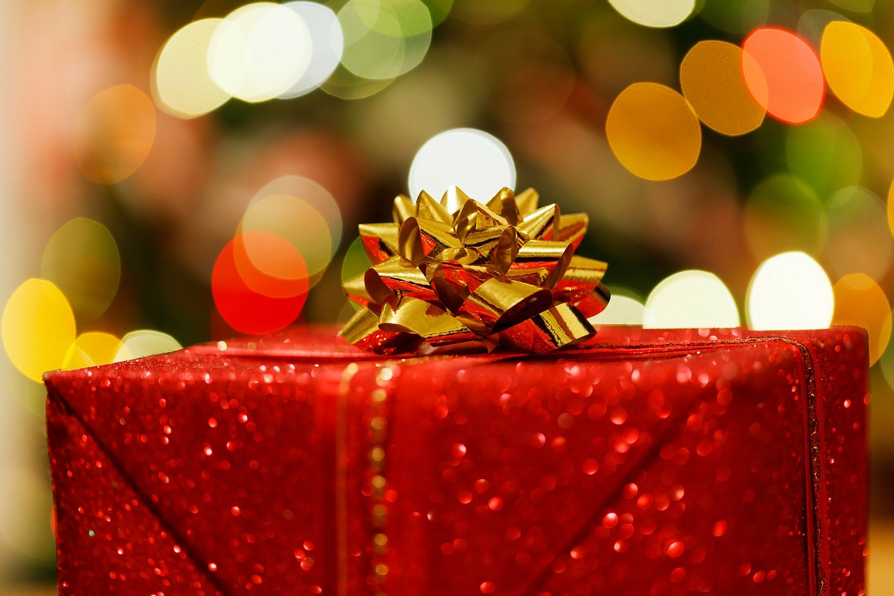 TOP 5 WAYS TO ENHANCE ECOMMERCE STORE PERFORMANCE FOR THE HOLIDAYS AND BEYOND